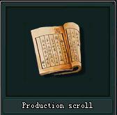 http://jx.sabay.com.kh/wp-content/uploads/2015/03/production-scroll.jpg