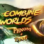 combine_world_launcher(1)