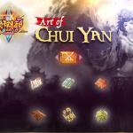 art-of-chui-yan